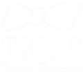 MARTIN Mascherl Manufaktur